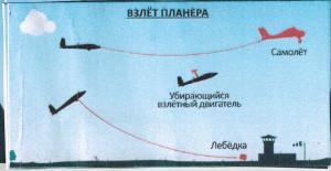 glider_takeoff