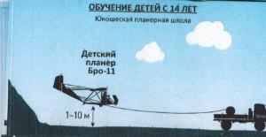 junior_gliding_school