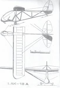 lak-16
